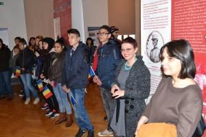 WW1_in_the_Balkan_exhibition-17