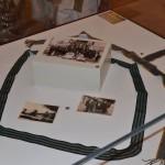 WW1_in_the_Balkan_exhibition-19
