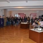 WW1_in_the_Balkan_exhibition-20