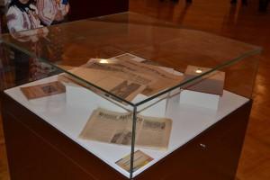 WW1_in_the_Balkan_exhibition-22