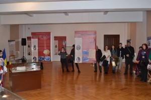 WW1_in_the_Balkan_exhibition-23