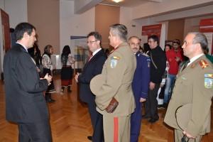 WW1_in_the_Balkan_exhibition-24