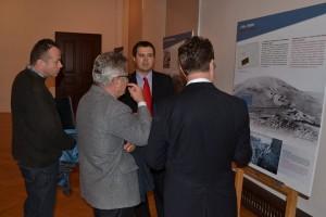WW1_in_the_Balkan_exhibition-25