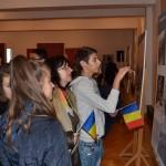 WW1_in_the_Balkan_exhibition-26