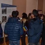 WW1_in_the_Balkan_exhibition-27