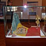 WW1_in_the_Balkan_exhibition-6