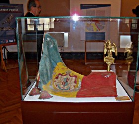 WW1_in_the_Balkan_exhibition-6