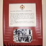 WW1_in_the_Balkan_exhibition-9