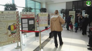 Grandma_March_Day_exhibition_by_HAEMUS_1