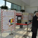Grandma_March_Day_exhibition_by_HAEMUS_10