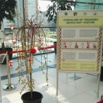 Grandma_March_Day_exhibition_by_HAEMUS_14