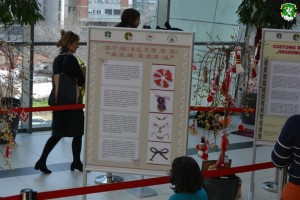 Grandma_March_Day_exhibition_by_HAEMUS_15