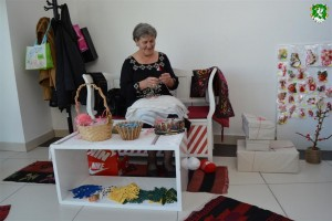 Grandma_March_Day_exhibition_by_HAEMUS_26