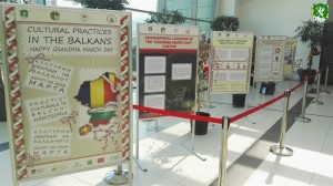 Grandma_March_Day_exhibition_by_HAEMUS_3