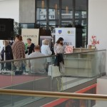 Grandma_March_Day_exhibition_by_HAEMUS_4