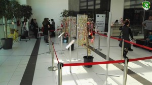 Grandma_March_Day_exhibition_by_HAEMUS_43