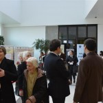 Grandma_March_Day_exhibition_by_HAEMUS_81