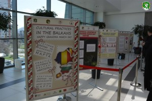 Grandma_March_Day_exhibition_by_HAEMUS_9