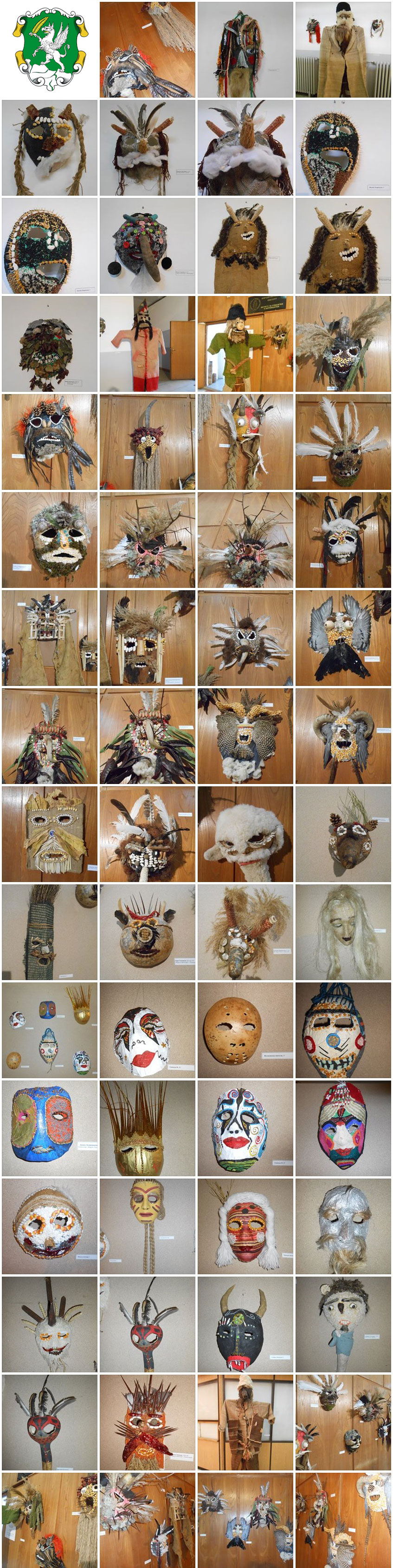 Exhibition_of_masks_Prochka_2016