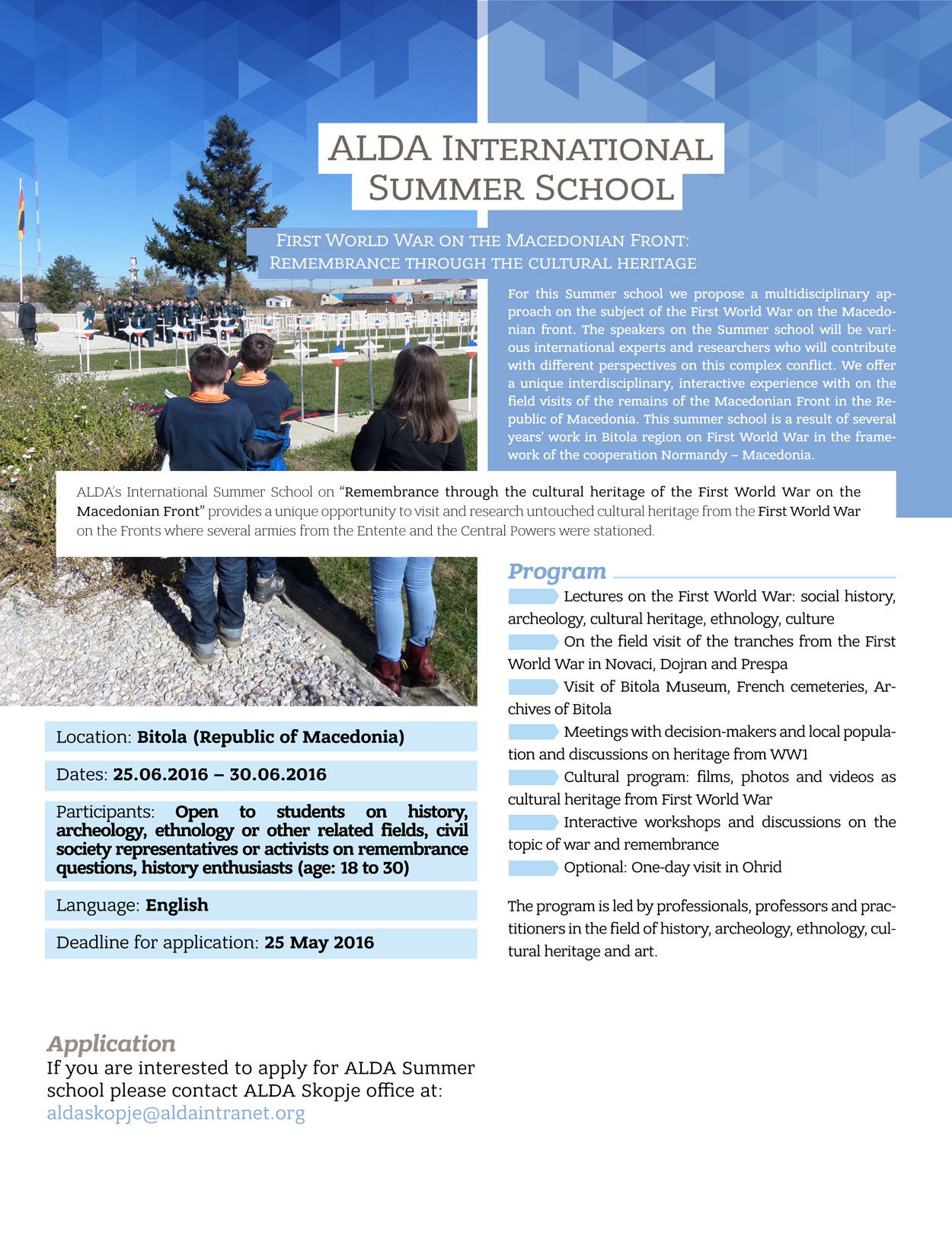 ALDA-Summer-School-EN-1