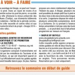 Petit_Futé_HAEMUS