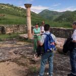 UNESCO_tour_HAMUS_EPR