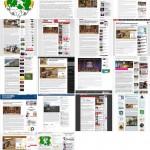 UNESCO_tour_by_HAMUS_EPR_Media