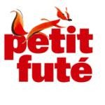petitfute_logo