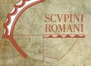 scupini_-romani_haemus_small_side_banner