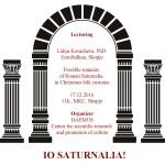 io_saturnalia_lidija-kovacheva_lecturing