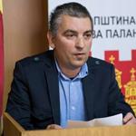 Aleksandar Madjovski