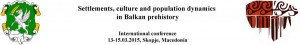 HAMUS_Balkan_prehistoric_conference_2015