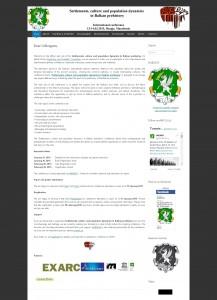 Prehistoric_conference_2015_balkanprehistory2015.com_1