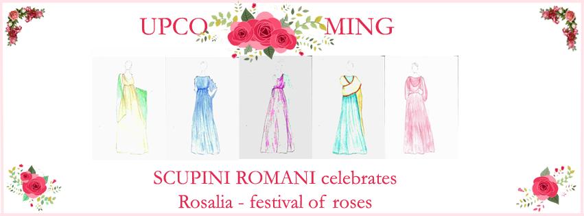 Scupini_Romani_HAEMUS_Rosalia