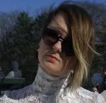Magdalena Tanevska
