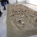 SCUPI_Mass_Burial_7