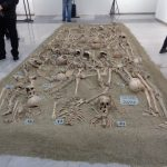 SCUPI_Mass_Burial_9