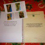 Study_about_ICH_Debar_Maalo_HAEMUS_1