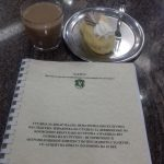 Study_about_ICH_Debar_Maalo_HAEMUS_7
