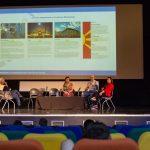 Fest Forum Skopje Kreativa 2018-1