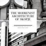 The-modernist-architecture-of-Skopje_Cover