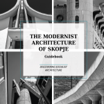 HAEMUS_The-modernist-architecture-of-Skopje_Guidebook_Cover