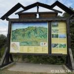 Jakupica Mount Village Tour 8