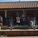 Viminacium Symposium 2014 -12