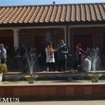 Viminacium Symposium 2014 -6