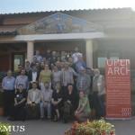Viminacium Symposium 2014 -8