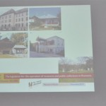 HAEMUS_Conference_Buzau_County_Museum_12